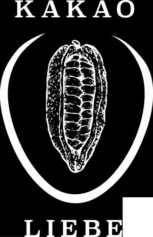 Kakaoliebe